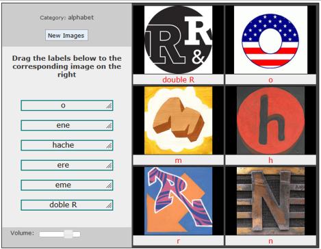 El-alfabeto---juego