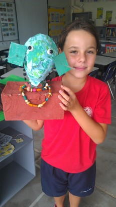 Máscara mortuoria del rey Pakal - Rey maya